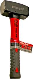 Proline Hammer With Fiber Glass Handle 2000g