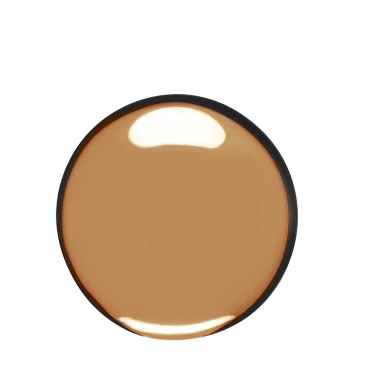 Clarins Skin Illusion Natural Hydrating Foundation SFP15 30ml 116.5