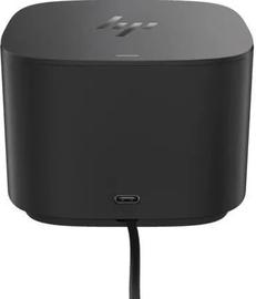 HP Thunderbolt Dock 230W G2 w/ Combo Cable (bojāts iepakojums)