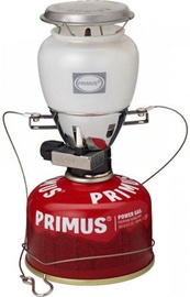 Primus Easy Light LP Gas Lantern