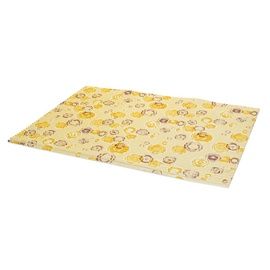 Vannas istabas paklājs Thema Lux M7102, 650x450 mm
