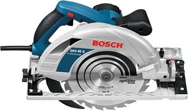 Bosch GKS 85 G Circular Saw 2200W