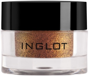 Inglot AMC Pure Pigment Eye Shadow 2g 83
