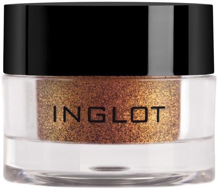 Inglot AMC Pure Pigment Eye Shadow 2g 83