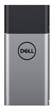 DELL Hybrid Adapter USB - C