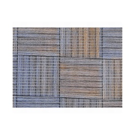 Guminė grindų danga Okko Thema Lux MA0063, 65 cm