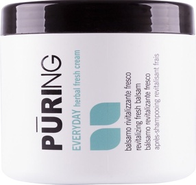 Pūring Herbalfresh Cream 500ml