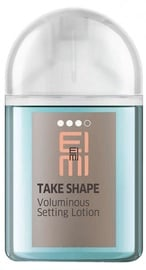 Wella Take Shape Setting Lotion 18ml
