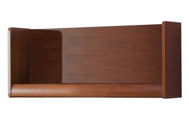 Lentyna, pakabinama, Dover, 100 x 43 x 26  cm
