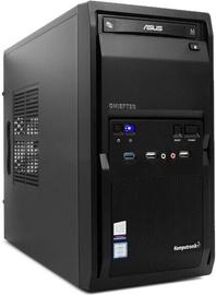 Komputronik Pro 310 [C23]