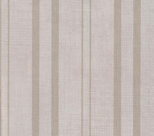 Viniliniai tapetai Limonta Cloe 92602