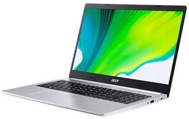 Acer Aspire 5 A515-44-R5B5 8/512GB Silver