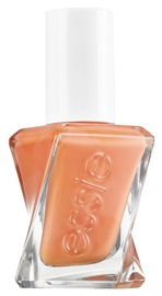 Essie Gel Couture 13.5ml 250