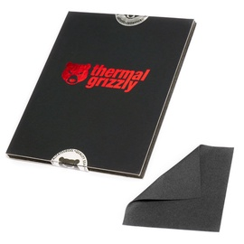 Thermal Grizzly Carbonaut Thermal Pad 51x68x0.2mm