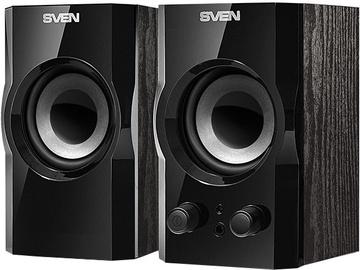 Sven SPS-606