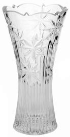 Bohemia Vase Perseus 30cm