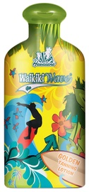 Hawaiiana Waikiki Wave Golden Tanning 200ml