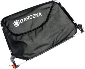 Gardena 6002 Cut&Collect Collection Bag