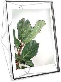 Umbra Prisma Photo Frame Chrome 20x25cm