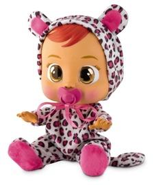 Imc Toys Crybabies Crying Baby Lea IMC010574