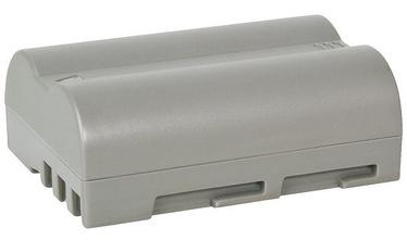 Eneride Battery E Nik EN-EL3e 1400mAh