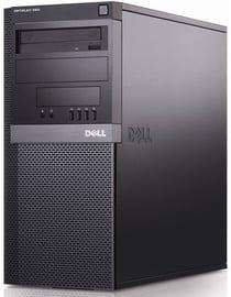Dell OptiPlex 980 MT Dedicated RM5937 Renew