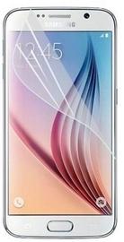 Beeyo Full Body Screen Protector For Samsung Galaxy S6