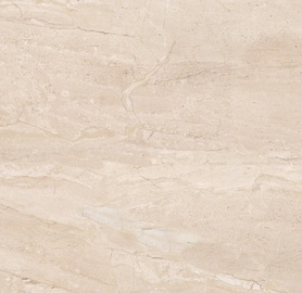 Golden Tile Marmo Milano Floor Tile 60.7x60.7cm Beige