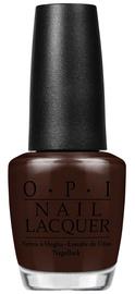 OPI Nail Lacquer 15ml W61