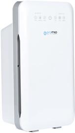 Oromed ORO-Air Purifier Classic
