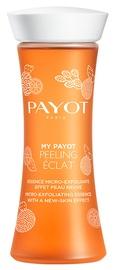 Эссенция Payot My Payot, 125 мл
