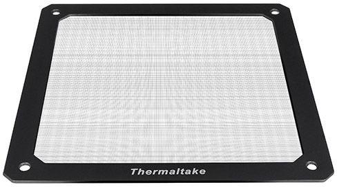 Thermaltake Matrix D12 Magnetic Fan Filter