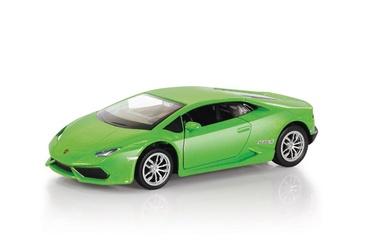 Rotaļu mašīna Lamborghini