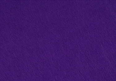 Folia Felt Sheet 150 g/m2 20x30 10pcs Violet