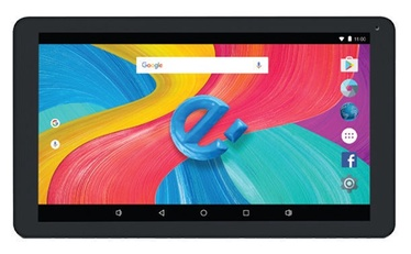 eSTAR Grand HD Tablet 1198 (pažeista pakuotė)