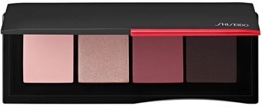 Shiseido Essentialist Eye Palette 5.2g 06