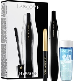 Lancome Hypnose Drama Mascara 3pcs Set 36.9ml