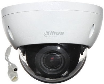 Dahua IPC-HDBW2531R-ZS-27135-S2