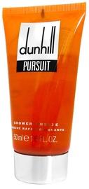 Dunhill Pursuit 50ml Shower Gel