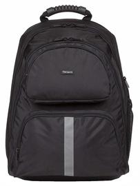 Targus Education Sport Backpack 15.6
