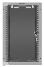Серверный шкаф Lanberg WF10-2309-00S, 28 см x 31 см x 46.9 см