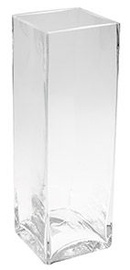 Verners Vase 10x31cm