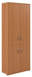 Skyland Imago Office Cabinet CT-1.3 Pear