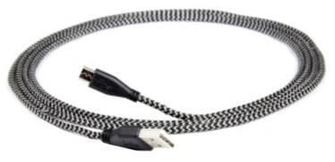 ART Cable USB / Micro USB 2m