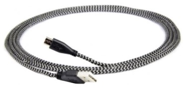 ART Cable USB / Micro USB 2m