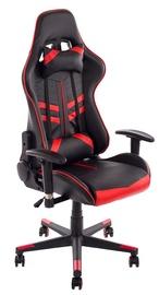 Žaidimų kėdė Happygame 9206 Red