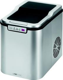 Ledo kubelių gaminimo aparatas Clatronic EWB 3526