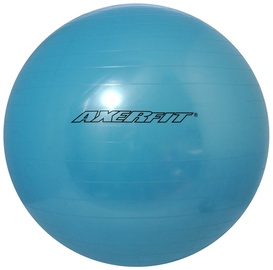 Axer Sport Standard Gym Ball 65cm Blue
