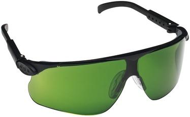3M Protective Eyewear Maxim