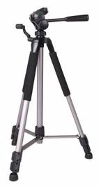 Fotoaparato ir vaizdo kameros stovas Bilora Promolux S3311